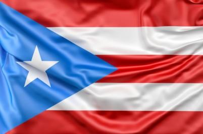 bandera-de-puerto-rico_1401-272